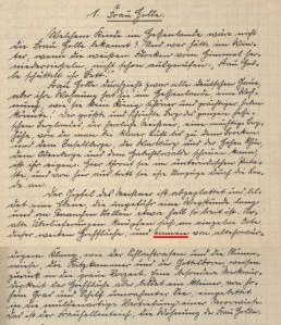manuscript-holle-001-red