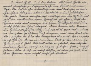 manuscript-holle-003-3